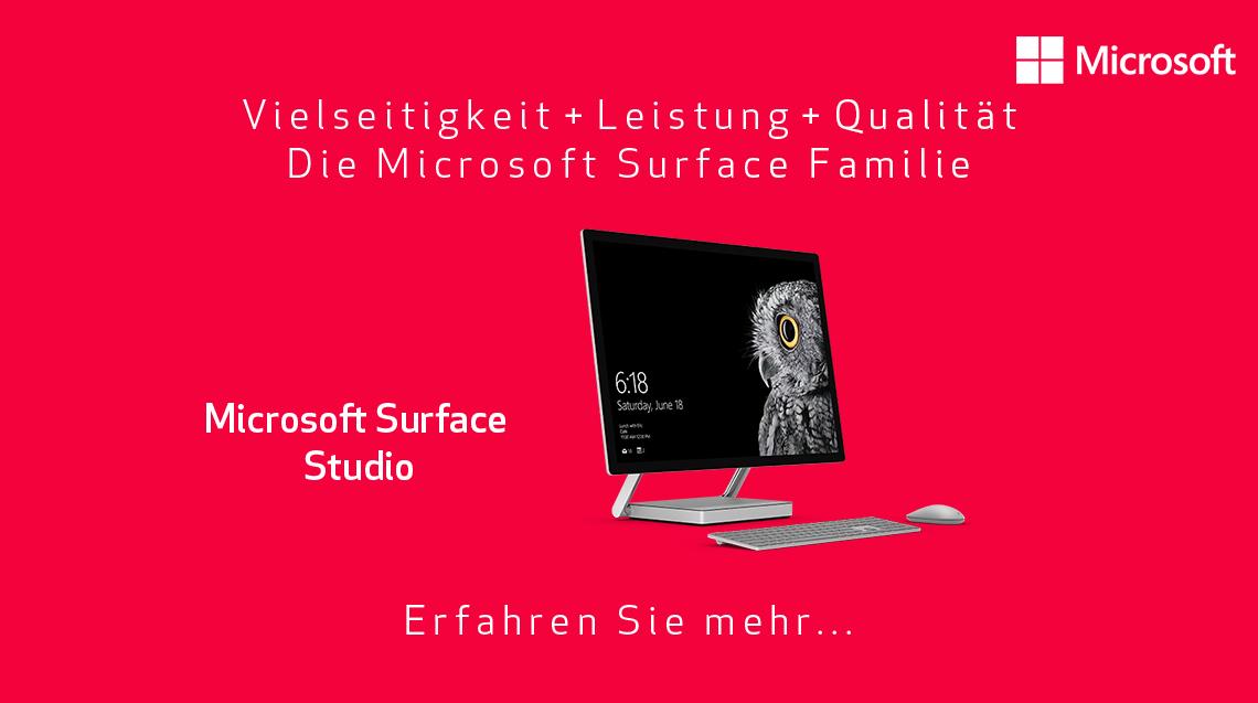 csm_Slider_Microsoft_Surface_Studio_b0d7e3dea9.png